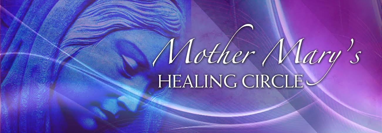 MM Healing Circle
