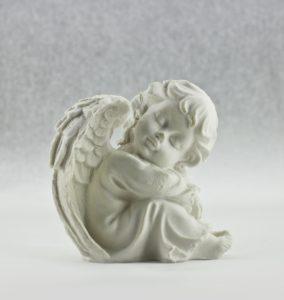 Angels of Abundance Master Course -