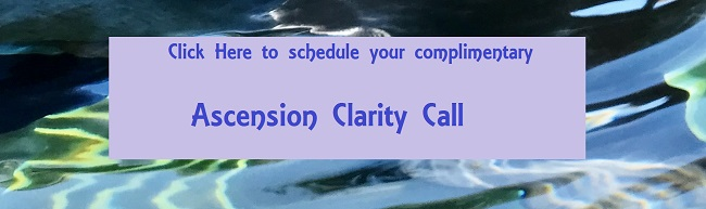 sign up button for an Ascension Clarity Call