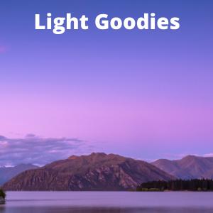 Light Goodies