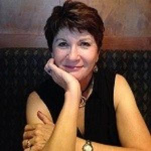 Paula Casey Githens